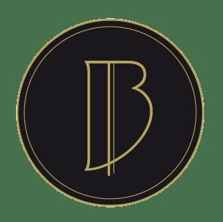 Barretes Restaurant